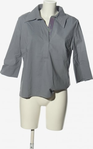Lindex Blouse & Tunic in XXL in Grey