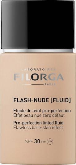 Filorga Foundation 'Flash Nude' in nude, Produktansicht