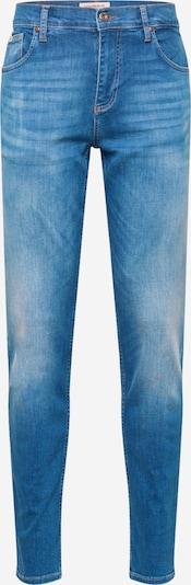 Lindbergh Jean en bleu denim, Vue avec produit