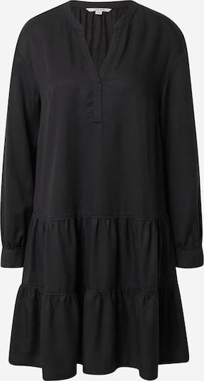 COMMA Blusekjole i sort, Produktvisning