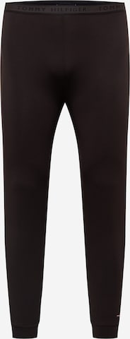 Tommy Hilfiger Underwear Pidžaamapüksid, värv must