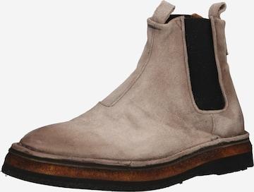 A.S.98 Boots 'Blur' in Grau