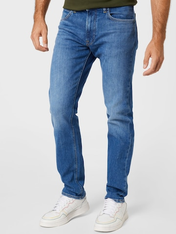Lee Jeans 'DAREN' i blå