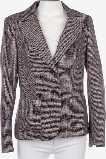 ESCADA Blazer in M in Mixed colors, Item view