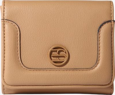 ESPRIT Cartera 'Hallie' en marrón claro, Vista del producto