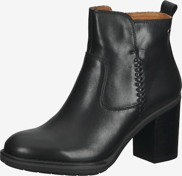 PIKOLINOS Stiefelette 'Pompeya' in Black