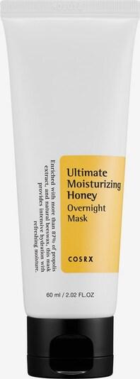 COSRX Maske 'Overnight Honey' in weiß, Produktansicht