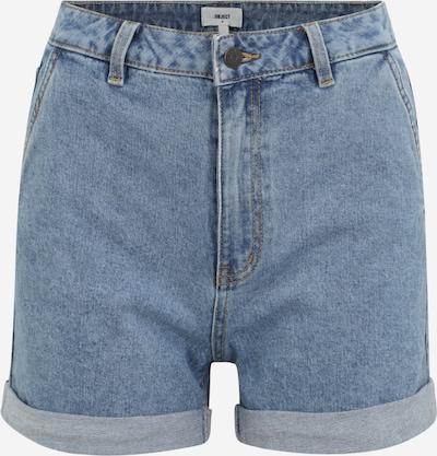 OBJECT Tall Jeans 'PENNY' i lyseblå, Produktvisning