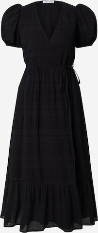 EDITED Kjoler 'Myra' i svart