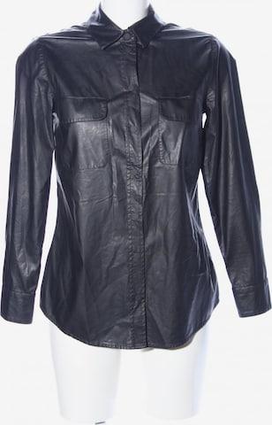 8pm Jacket & Coat in XS in Black