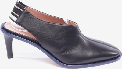 Sportmax Sandals & High-Heeled Sandals in 36 in Black, Item view