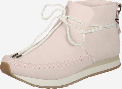 TOMS Schuhe 'Rio W' in rosa, Produktansicht
