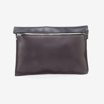 Victoria Beckham Bag in One size in Black, Item view
