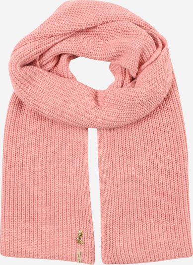 Fabienne Chapot Scarf 'Marie' in Pink, Item view