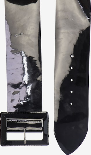 ORCIANI Belt in XS-XL in Black, Item view