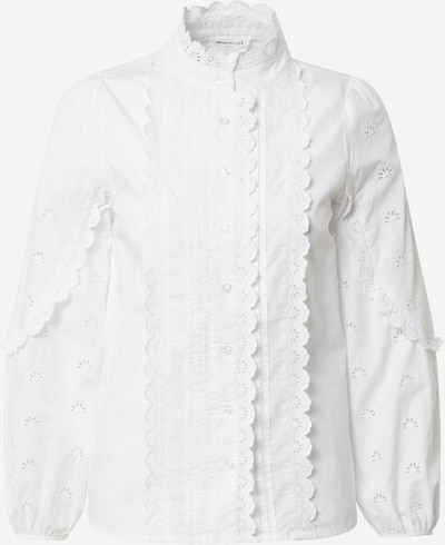 Maison 123 Blouse 'TASOTA' in Nature white, Item view