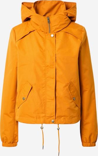 VERO MODA Prijelazna jakna 'ZOA' u zlatno žuta, Pregled proizvoda
