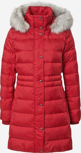 TOMMY HILFIGER Zimný kabát 'Tyra' - červená, Produkt