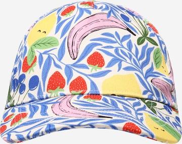 Gina Tricot Mini Müts, värv segavärvid