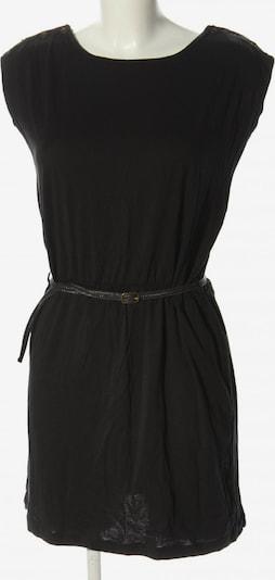 sessun Dress in M in Black, Item view