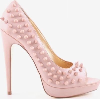 Blink High Heels in 38 in pink, Produktansicht