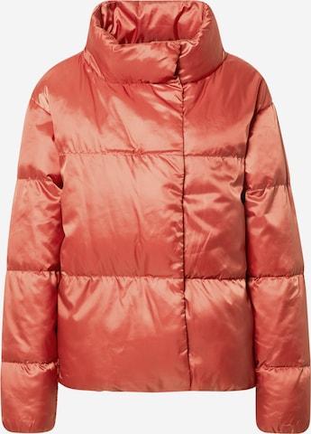 MORE & MOREPrijelazna jakna - narančasta boja