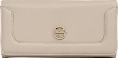 ESPRIT Peněženka 'Hallie' - světle béžová, Produkt