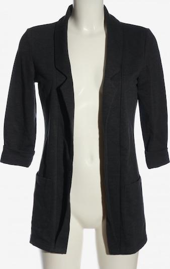 FB Sister Sweater & Cardigan in S in Black, Item view