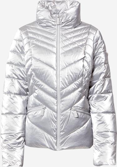 GUESS Přechodná bunda 'Tammie' - stříbrně šedá, Produkt