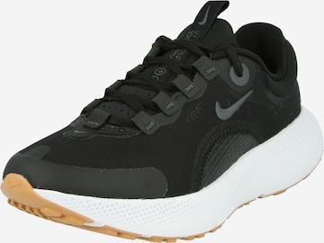 NIKE Running shoe 'React Escape Run' in Black