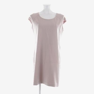 Circolo 1901 Kleid in 42 in taupe, Produktansicht