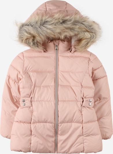 Geacă de iarnă 'MERETHE' NAME IT pe roz, Vizualizare produs