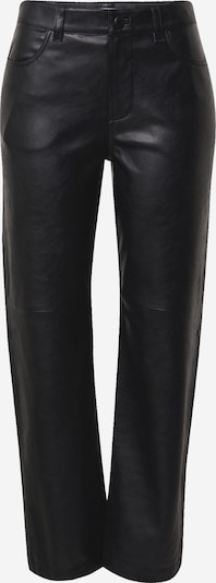 Pantaloni 'Vestine 13003' Samsoe Samsoe di colore nero, Visualizzazione prodotti