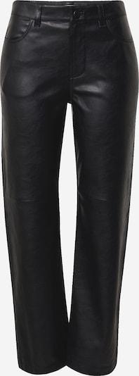 Samsoe Samsoe Hose 'Vestine 13003' in schwarz, Produktansicht
