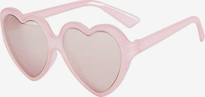 MANGO KIDS Sončna očala 'Heart' | roza barva, Prikaz izdelka