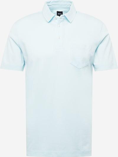 BOSS Majica 'Paino' u svijetloplava, Pregled proizvoda