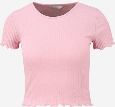 Tricou 'EMMA' Only (Petite) pe roz deschis, Vizualizare produs
