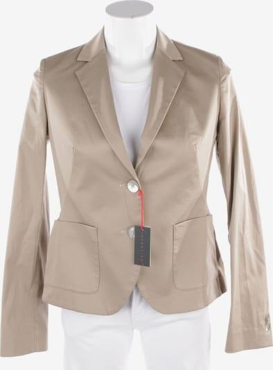 Incentive! Cashmere Blazer in S in beige, Produktansicht