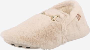 espadrij l´originale Slippers in Beige
