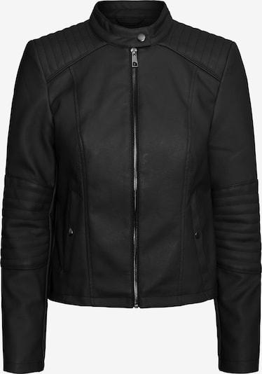 VERO MODA Between-season jacket 'Cindy' in Black, Item view