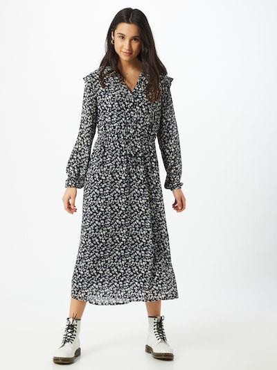 MOSS COPENHAGEN Kleid 'Rikkelie' in mischfarben, Modelansicht