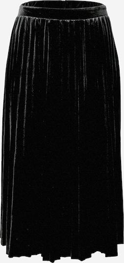 VILA Hame värissä musta, Tuotenäkymä