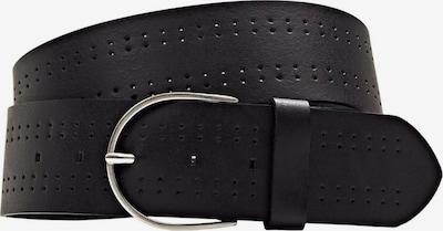 ESPRIT Riem in de kleur Zwart, Productweergave