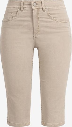 Recover Pants Hose in hellbraun, Produktansicht