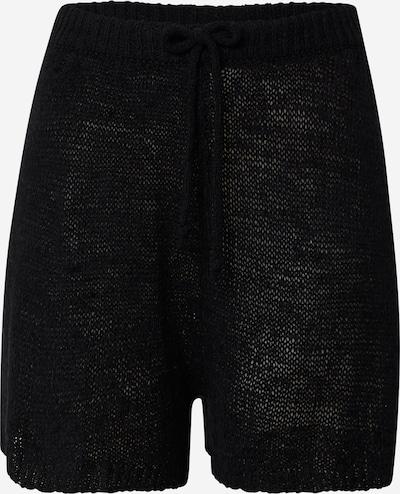 Cotton On Body Shorts in schwarz, Produktansicht