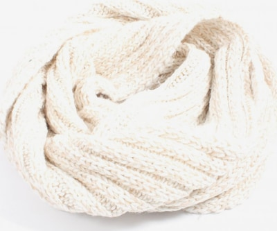 Manguun Scarf & Wrap in One size in Wool white, Item view