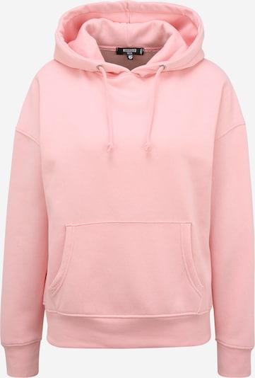 Missguided (Petite) Sudadera en rosa, Vista del producto