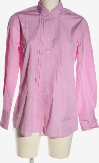 Rossana Diva Langarm-Bluse in L in pink, Produktansicht