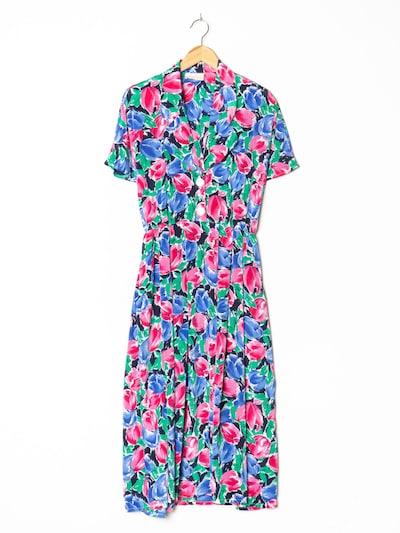 Dorothy Perkins Kleid in XXL in mischfarben, Produktansicht