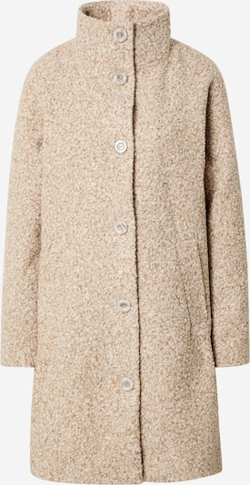 ONLY Between-seasons coat 'ANNABELLE' in Beige, Item view